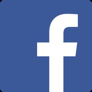 فیس بوک شاپینگ سرور