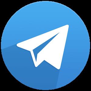 تلگرام شاپینگ سرور