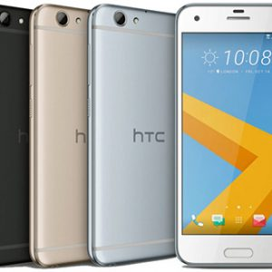 HTC-One-A9s-IFA-2016-01