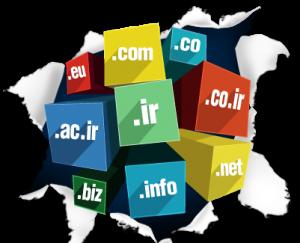 قوانین ثبت دامنههای آی آر (.ir) چیست؟