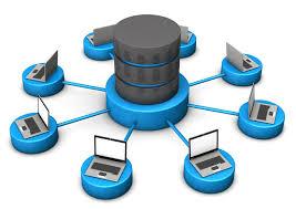 خطای پایگاه داده Server shutdown in progress