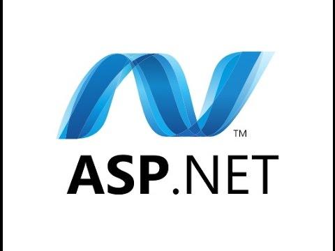 عدم امکان استفاده از FSO در ASP اسکریپتها