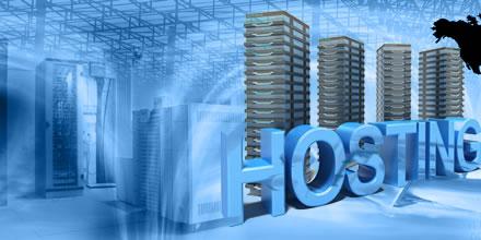 وب هاستینگ (Web Hosting) چیست