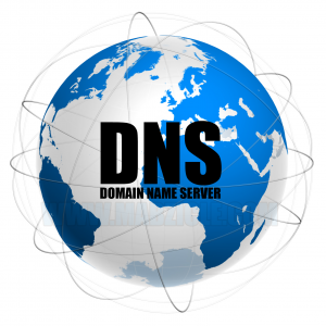نمایش وب سایت قبل از تغییر DNS,دیدن سایت پیش از DNS,تماشای سایت قبل از تغییر DNS,مشاهده سایت پیش از تغییر DNS,چگونه پیش از DNS دامنه را چک کنیم,نمایش حالت پیش از تغییر DNS