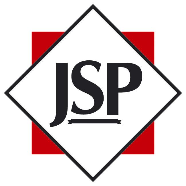 آیا از JSP پشتیبانی میشود ؟