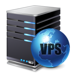 VPS یا سرور مجازی چیست ؟