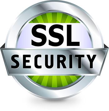 گواهی دیجیتال امن چیست؟