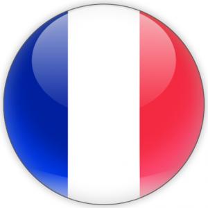 سرور مجازی فرانسه