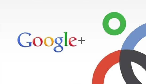 چگونگی ساخت مقالات در گوگل پلاس