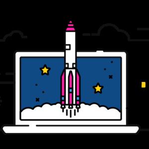 سرور مجازی اوبونتو